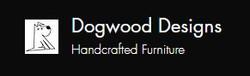Dogwood Designs