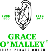 Grace O' Malley.png
