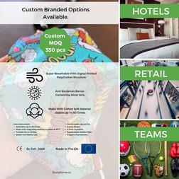 3Sixty Custom Branded Options.JPG