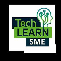 Tech Learn.jpg