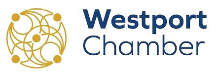 Westport%20Chamber%20Logo%20Plain_edited