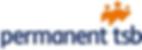 Permanent-TSB-Logo-.png