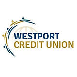 Westport Credit Union.jpg