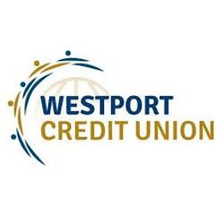 Westport Credit Union