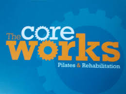 The Core Works