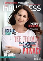 InBUSINESS Summer 2020_Cover.jpg