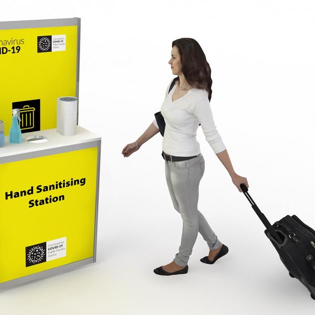 Hand Sanitising Station Front.jpg