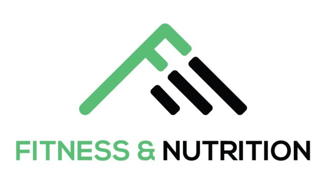 FM Fitness & Nutrition