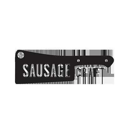 SC Logo PNG.png