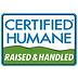 Certified_Humane_300px (1).png