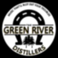 gr distillers logo.png