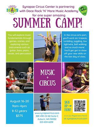 Dace Music Summer Camp.jpg