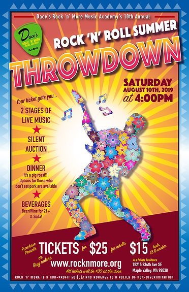 2019_Throwdown_Poster_11x17.jpg