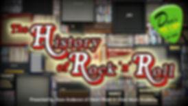 history of rock n roll.jpg