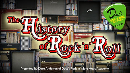 history of rock n roll.jpg