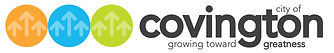 CovingtonCity logo.jpg