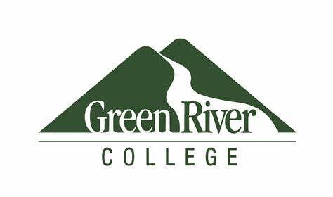 GR college.jpg