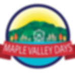 mv days logo.jpg