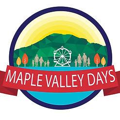 mv days logo.jpg