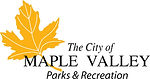 City-of-Maple-Valley-Parks-and-Recreatio