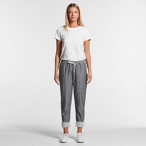 Madison Pants 4029