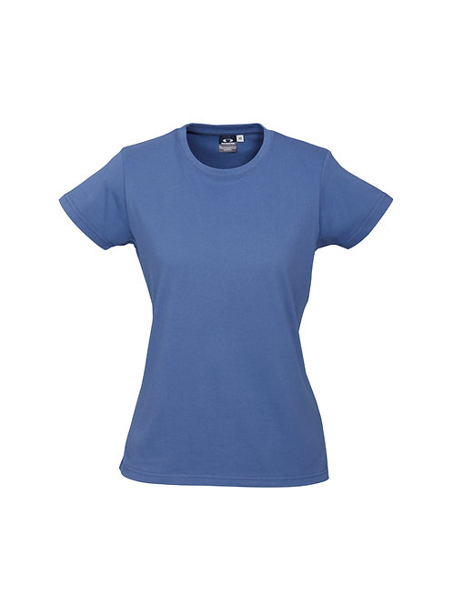 T10022 Ladies Ice Tee 1