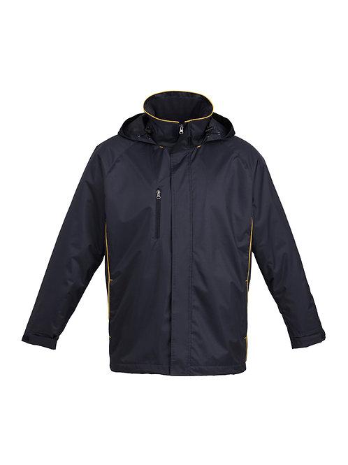 J236ML Unisex Core Jacket