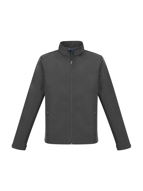 J740M Mens Apex Jacket