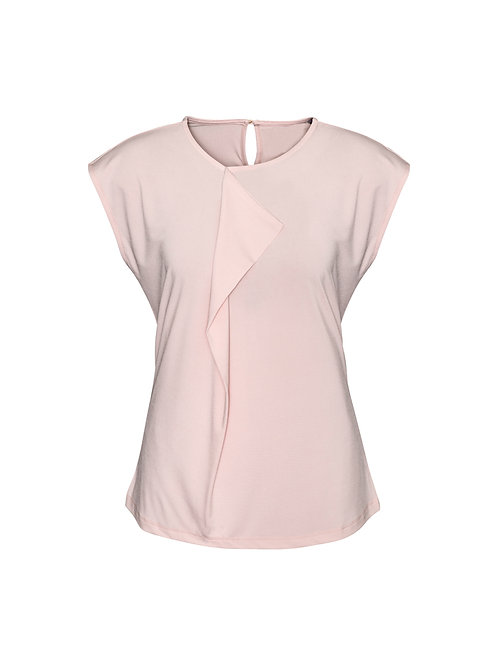 K624LS Ladies Mia Shirt