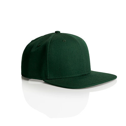Stock Cap 1100