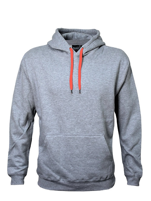 DCH The ColourMe Hoodie