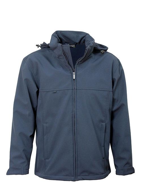 JST Body Guard Jacket