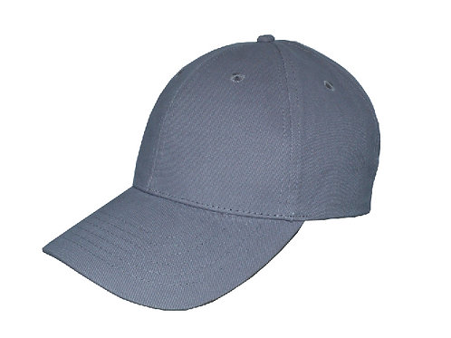 4174 Urban Curve Snapback Cap