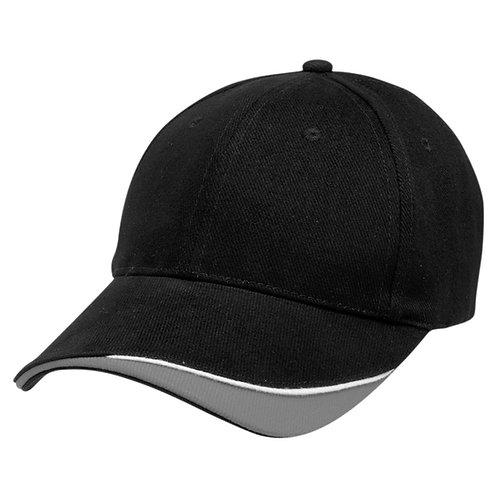 4046 Signature Cap