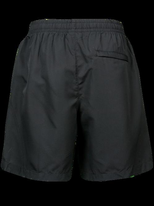 1602 Mens Pongee Shorts