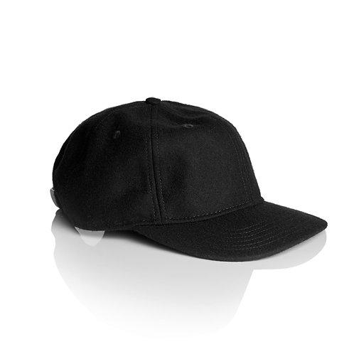 Bates Cap 1113