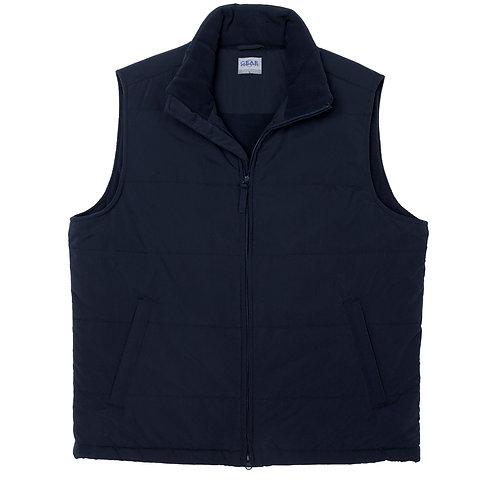 Legacy Vest LV Mens