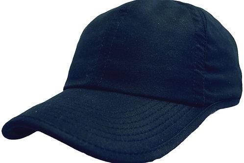 4386 Superlite Cap