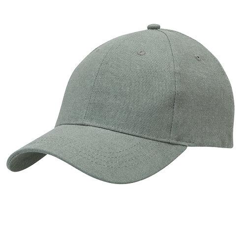 4383 Hemp Cap