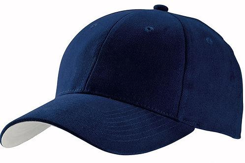 4170 Contrast Cap