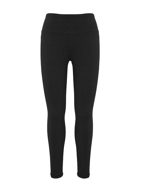 L514LL Ladies Full Flex Leggings