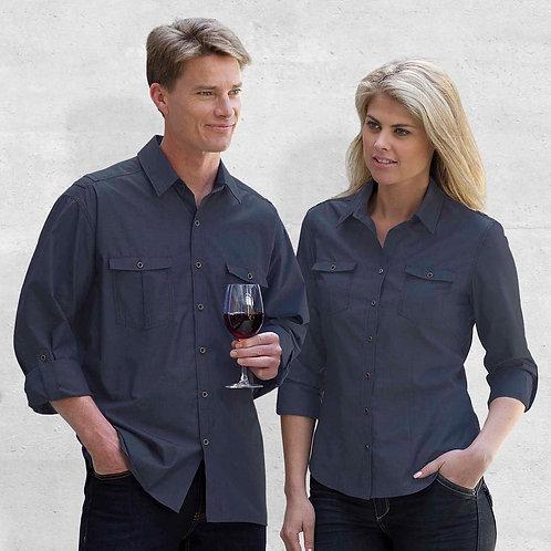 The Grange Shirt Mens TG