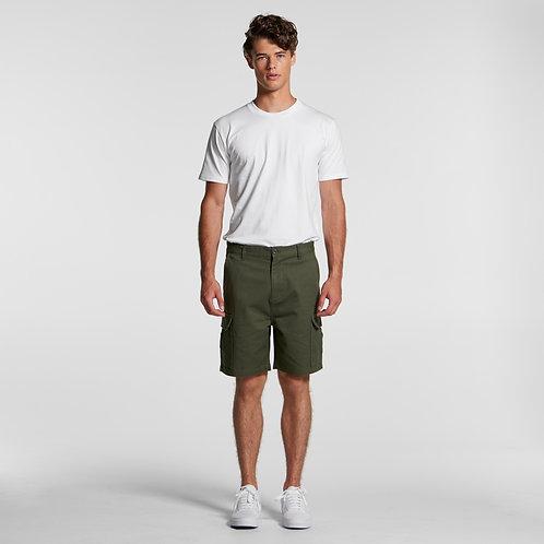 Cargo Shorts 5913