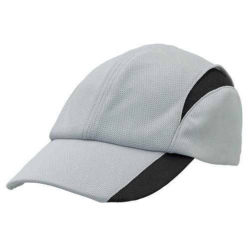 4382 Club Sport Cap
