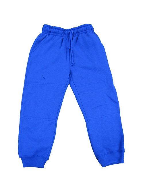 RKT Kids Reinforced Knee Sweatpants
