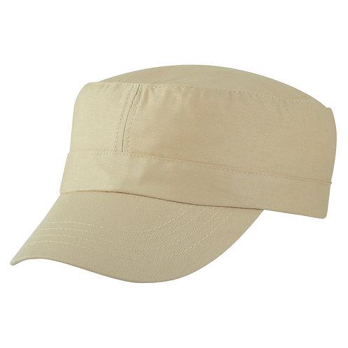 4081 Military Cap