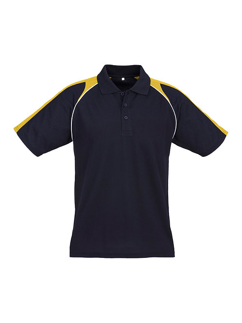 P225MS Mens Triton Polo
