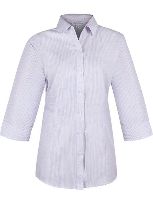 2906S/2906T Ladies Bayview Shirt