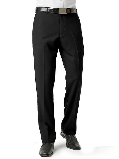 BS29210 Mens Classic Flat Pant