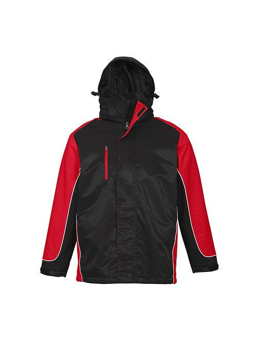 J10110 Unisex Nitro Jacket